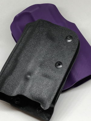 Holsters Category